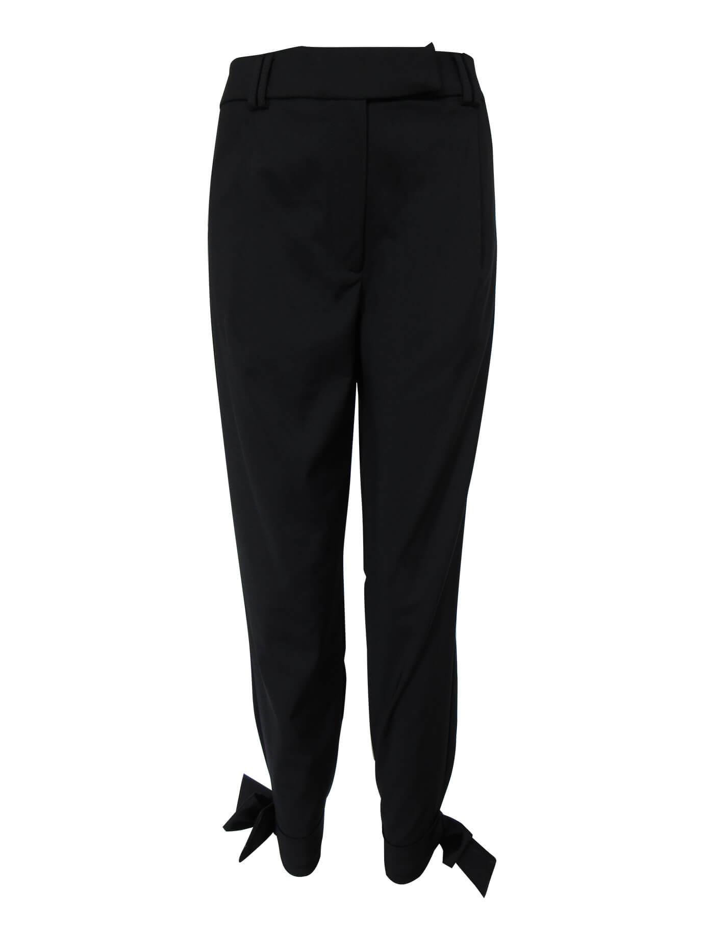 padova-pantalon-magnolia-negro-01