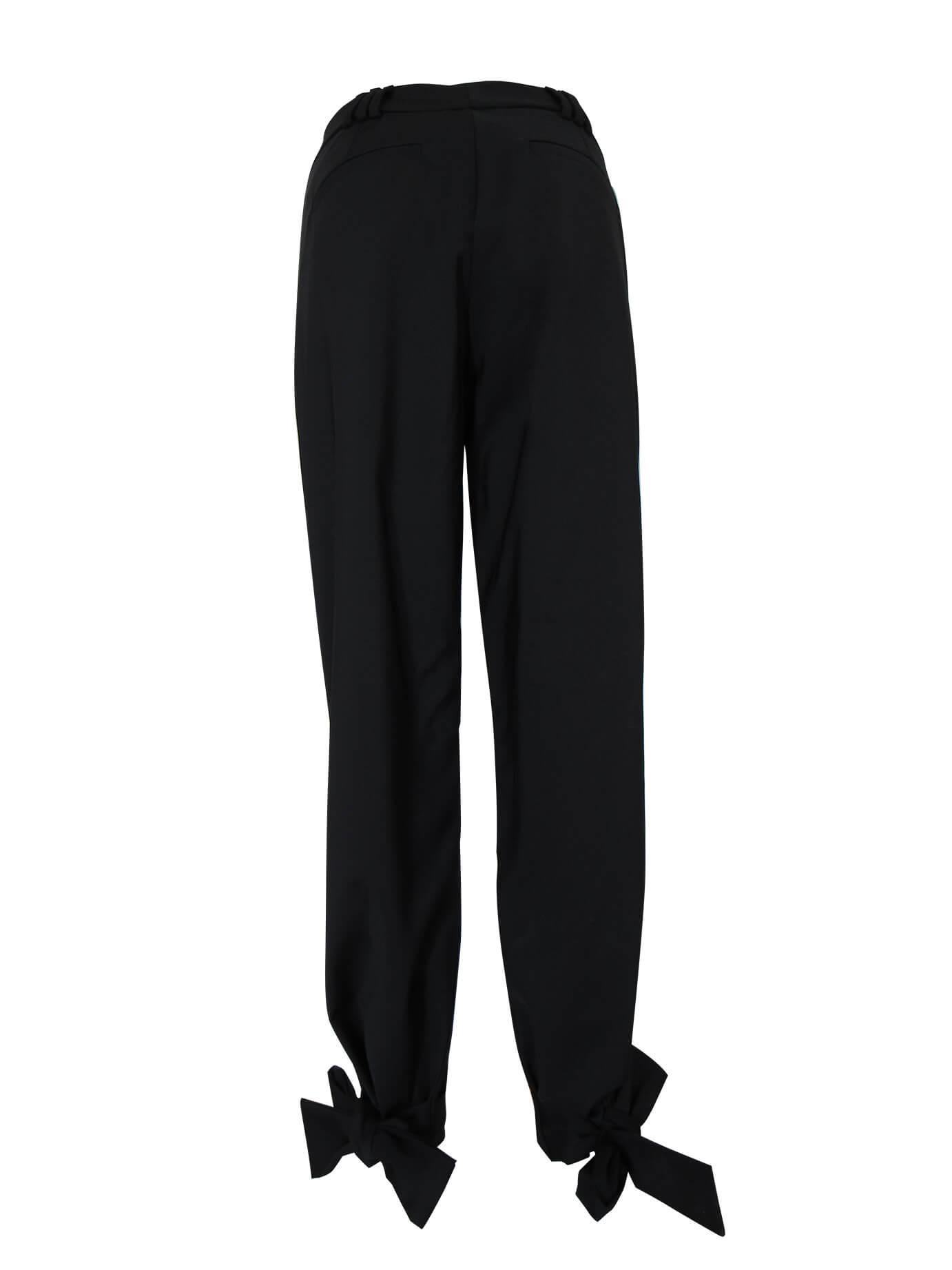 padova-pantalon-magnolia-negro-02