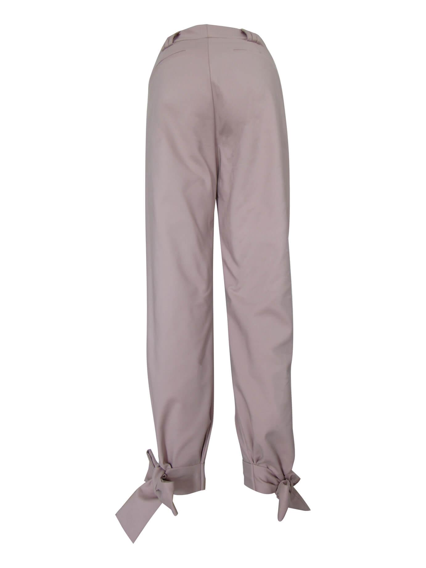 padova-pantalon-magnolia-nude-02