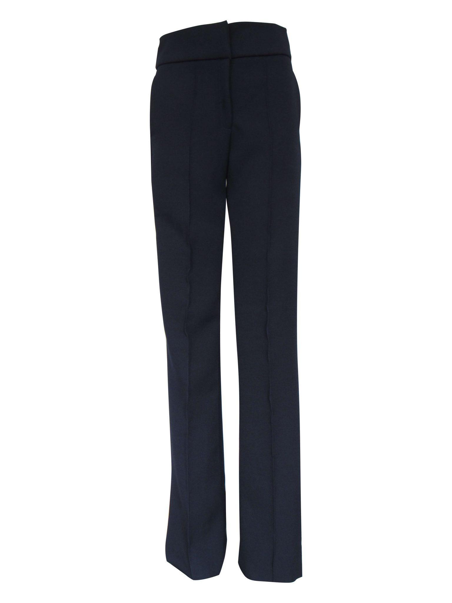 padova-pantalon-vera-navy-01