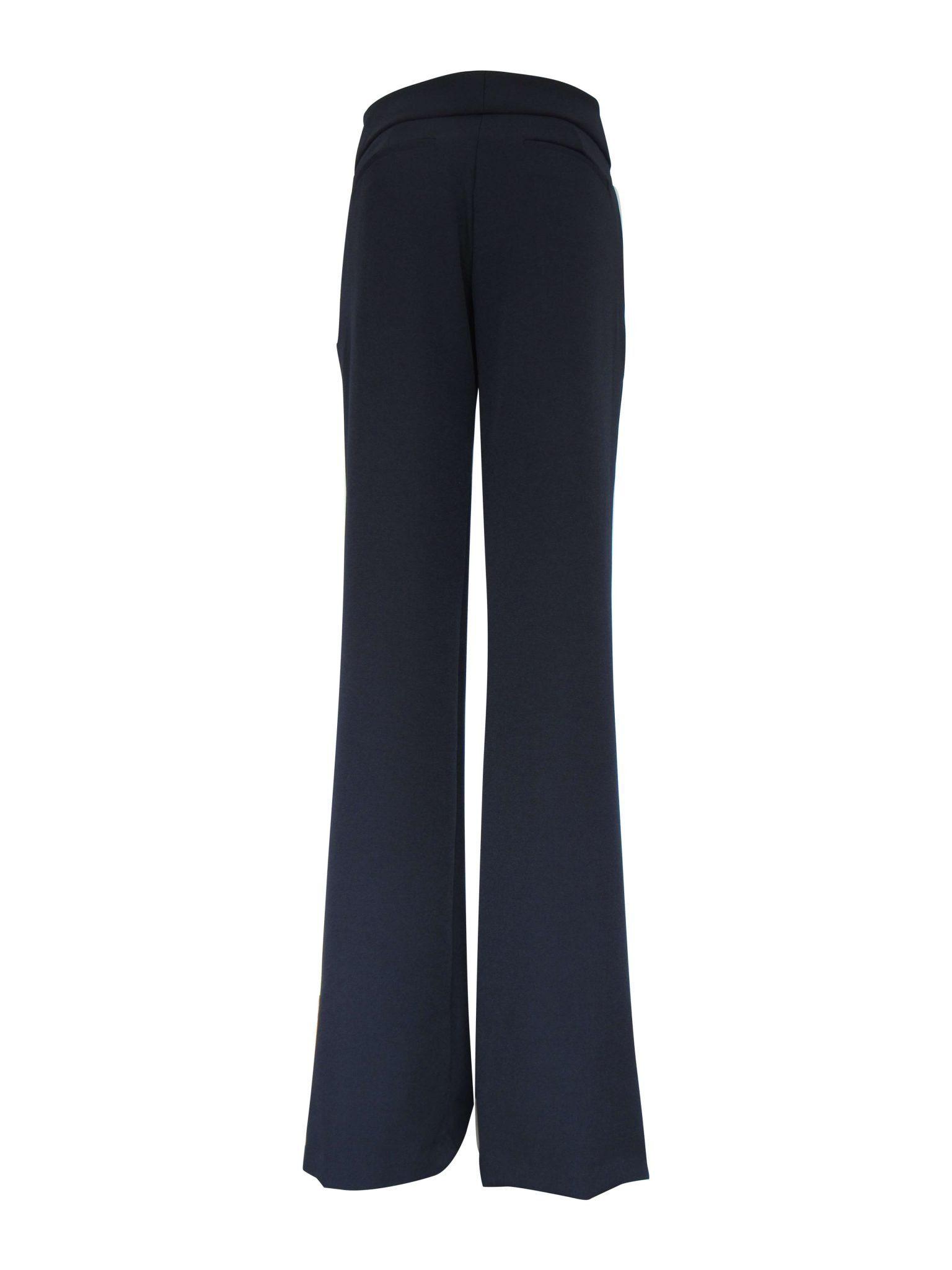 padova-pantalon-vera-navy-02