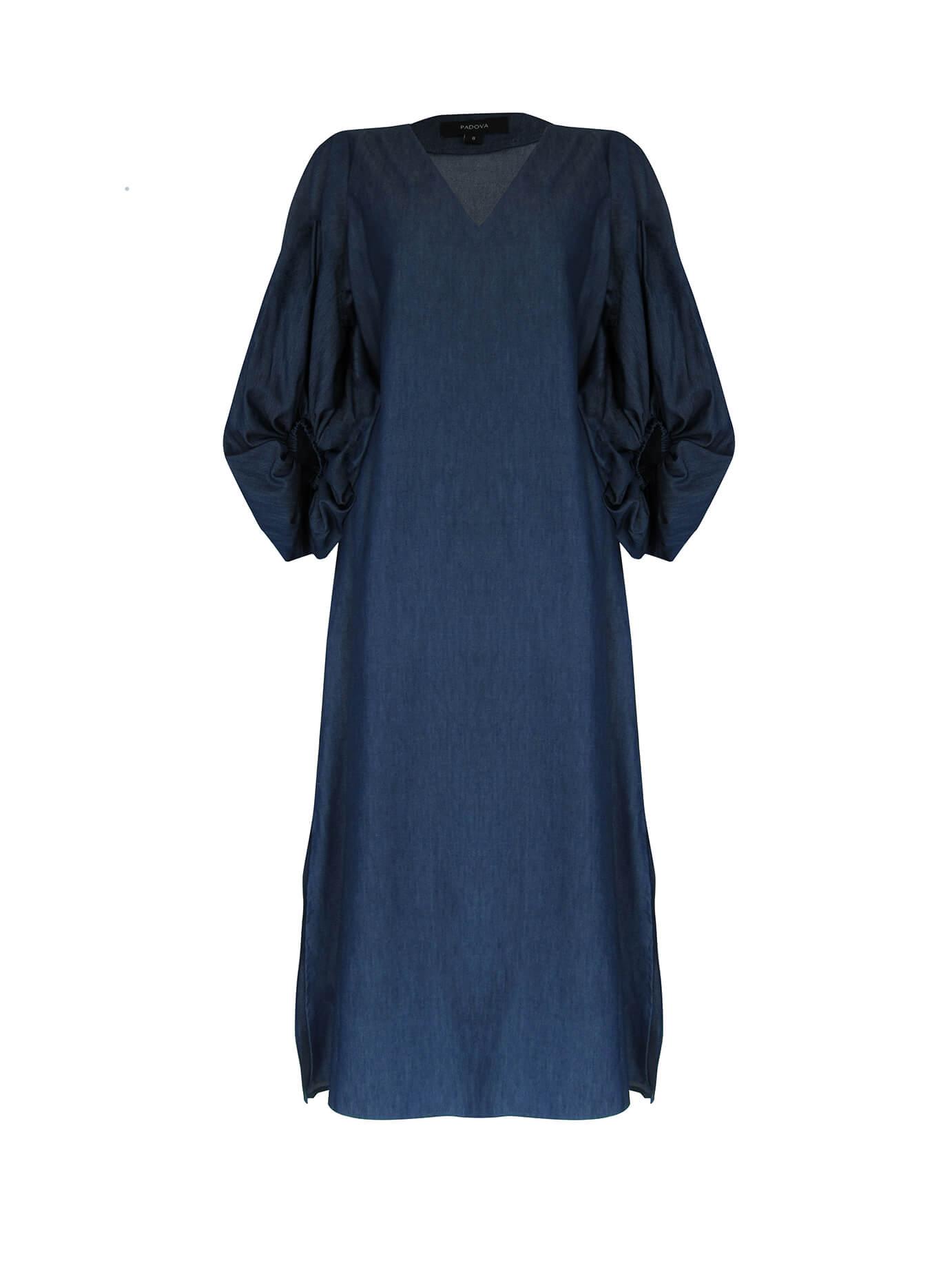 padova-vestido-azurro-cosmos-01