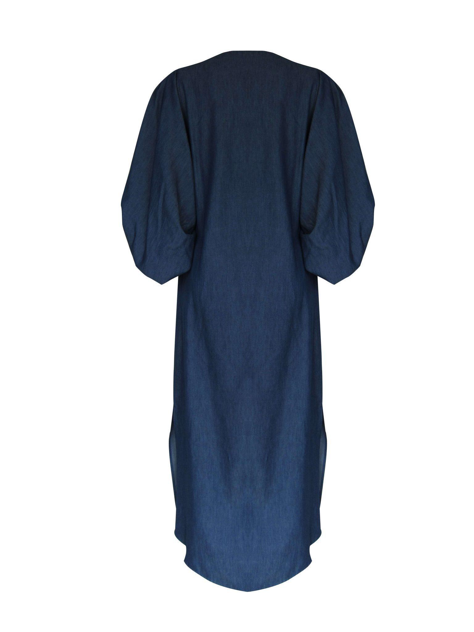 padova-vestido-azurro-cosmos-02